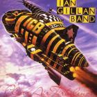Ian Gillan - Clear Air Turbulence (Vinyl)