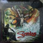 Ian Gillan - Scarabus (Vinyl)