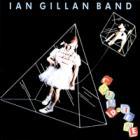 Ian Gillan - Child In Time (Vinyl)