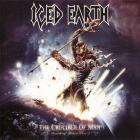 Iced Earth - The Crucible Of Man