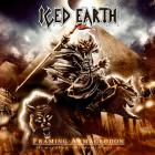 Iced Earth - Framing Armageddon (Advance)