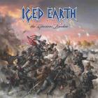 Iced Earth - The Glorious Burden (Vinyl)