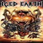 Iced Earth - Dark Genesis CD2
