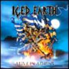 Iced Earth - Alive In Athens CD3