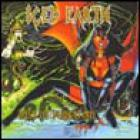 Iced Earth - Days Of Purgatory CD 2