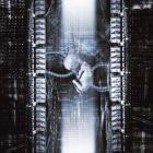 Machines Are Us (ltd.ed.) CD2 - SoundDivE.P.