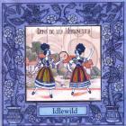 Idlewild - Dans de les Marionettes