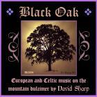 Idlewild - Black Oak