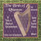 Idlewild - The Birds of Rhiannon