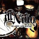 Ill Niño - The Under Cover Sessions (EP)