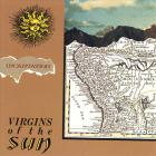 Incantation - Virgins of the Sun