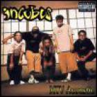Incubus - MTV Acoustic