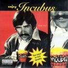 Incubus - Enjoy Incubus (EP)