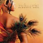 India.Arie - Acoustic Soul CD2