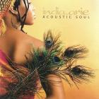 India.Arie - India.Arie: Acoustic Soul