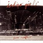 Indigo Girls - 1200 Curfews CD1