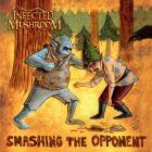Infected Mushroom - Smashing The Opponent (CDS)
