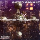 Outer Galaxy