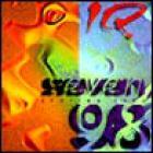 IQ - Seven Stories Into 98