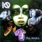 IQ - The Wake