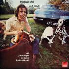 Jack Bruce - Things We Like (Remastered 2003)