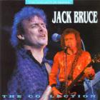 Jack Bruce - The Collection