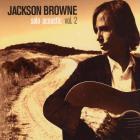 Jackson Browne - Solo Acoustic Vol. 2