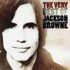 Jackson Browne - The Very Best Of - CD1