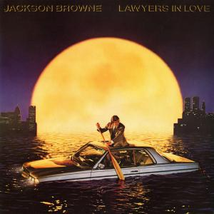 Lawyers in Love (Remastered 1987)