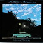 Jackson Browne - Late For The Sky (Gold Disc)