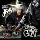 Jadakiss - The Smokin Gun