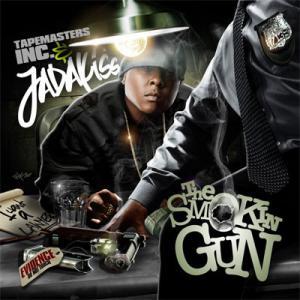 The Smokin Gun