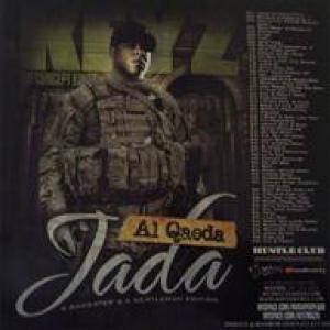 DJ Keyz & Jadakiss - Al Qaeda Jada