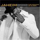 Jaheim - Making Of A Man