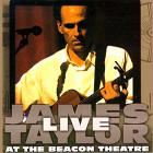 James Taylor - Live at the Beacon Theatre (CD1)