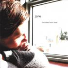 Jane - The View From Here