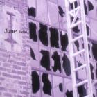 Jane - jaded