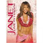 Janet Jackson - Live In Hawaii (DVDA)