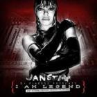 Janet Jackson - DJ Finesse & Janet Jackson: I Am Legend