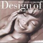 Janet Jackson - Design of a Decade 1986-1996