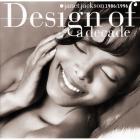 Janet Jackson - Design Of The Decade (1986-1996)