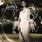 Janus - Auferstehung (Limited Edition)