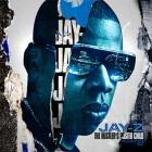 Jay-Z - Jay Z Hustlers Poster Child Pt.2