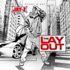 Jay-Z - The Layout