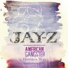 Jay-Z - American Gangster: Hovito's Way