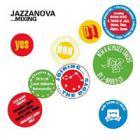 Jazzanova - ...Mixing