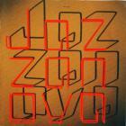 Jazzanova - Soon