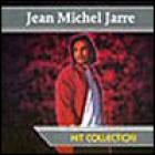 Jean Michel Jarre - Hit Collection
