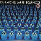 Jean Michel Jarre - Equinoxe (Vinyl)