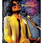 Jeff Buckley - Grace: Around The World